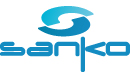 sanko_logo