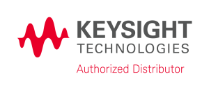 Keysight_CP_AuthorizedDistributor_Clr_RGB