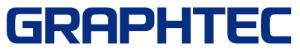 graphtec_logo