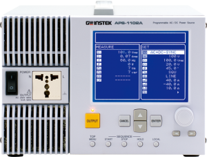 APS-1102A-frontW40