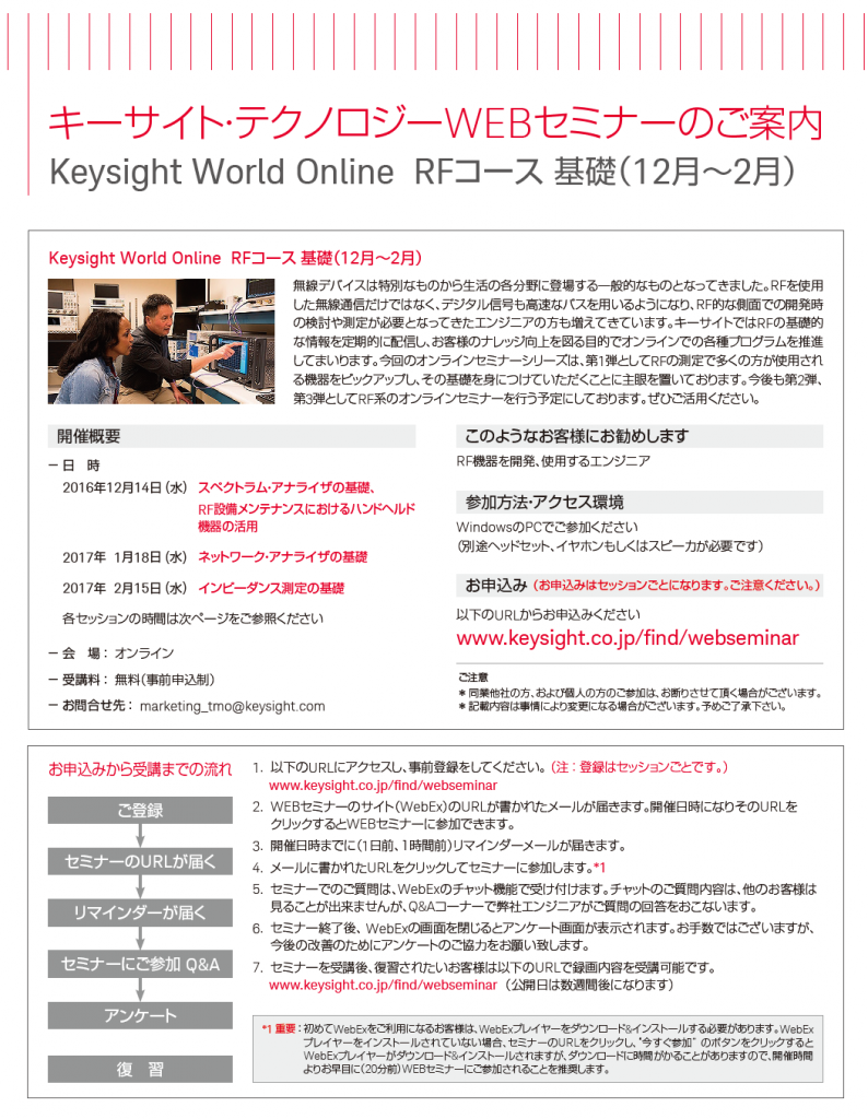 keysight_webseminer01